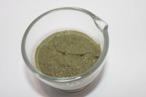 clay-green-tea